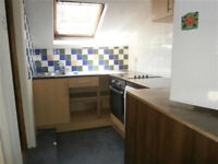 One Bedroom Flat Richmond Road Cathays Cardiff