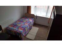SINGLE ROOM FOR RENT ON ARUNDEL ROAD...Myletz are proud to offer this single room for rent
