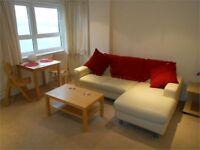1 bedroom flat in Altamar Apartments, Kings Road, Swansea, SA1 8PP