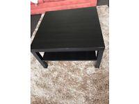 Coffee Table - IKEA - £15.00