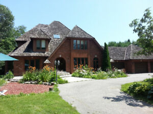 #2207 Hancock Rd Open House This Weekend 1-4pm