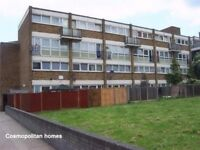 MILE END, E3, VERY SPACIOUS 5 BEDROOM MAISONETTE CLOSE TO QUEEN MARY UNI
