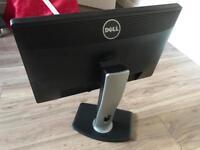 """Monitor - Dell 22"""""""