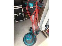 Industrial Floor Buffer/Polisher