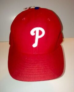 Philadelphia Phillies New Era 59Fifty Cap
