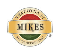 Mikes Lachine is looking for a hostess