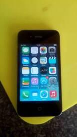 IPhone 4 (please read)