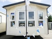 cheap hoilday home for sale