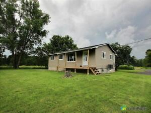 $459,900 - Acreage / Hobby Farm / Ranch in Clarence Creek
