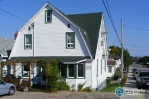 For Sale 152 Fifth Ave, Timmins, ON