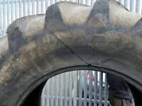 tractor tyres 710/70r42