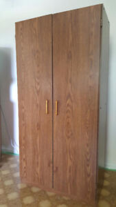 Pantry/Storage Cabinet for sale $20