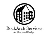 RockArch Services - Architectural Design in South Essex