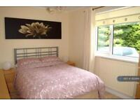 1 bedroom in Castlecary Road, Glasgow , G68