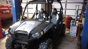 800 RZR for sale