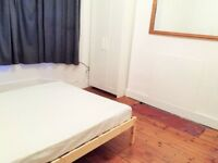 Double bedroom coming available in Balham! SW12 0PF