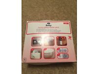 Baby Home Safety 32 piece Collection