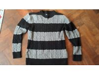 Boys sweater for 4-5 years old, Gap