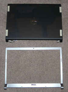 parts for a Dell Studio 1535 laptop