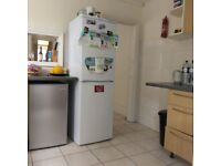 NW6 Queens Park. Three rooms in a lovely house. All bills included