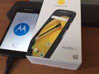 Motorola Moto E 2 gen 4G