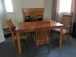 Moving Sale - Must go right away
