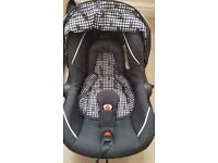Mothercare Baby Seat, 0-6 Months, BARGAIN!