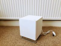 Stadler Form Oskar humidifier for sale £50