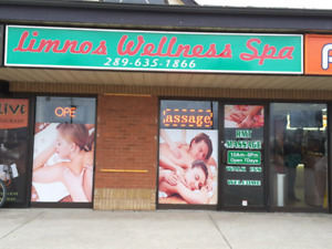 Our goal is to provide the best massage in burlington