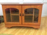 . TV Cabinet