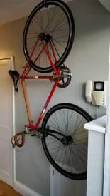 Peugoet bike