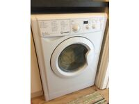 URGENT SALE - Washer/Dryer - Indesit IWDD7123