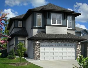 $20.5K DEAL! SPACIOUS SINGLE FAMILY HOME IN SHERWOOD PARK!