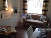 Studio flat in Fisher Road, Diss, IP22