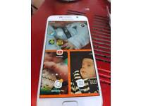 Really good phone Samsung s6