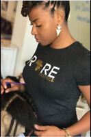Professional and Very Affordable  Hair Installations under $100