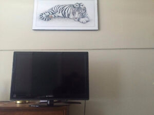 32 inch LED Tv for sale In mint condition