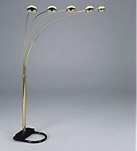 Spider Lamp for Sale
