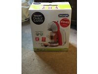Dolce Gusto mini me! Only used once.