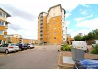 Stunning 1 bedroom flat to rent - Call 07825214488to arrange a viewing!