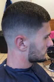 Barber £650 pay week+Free Accommodate/Barber Wanted Barber Required