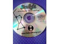 Dvds discs