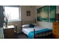 Double room from Sep 1st inc all bills!