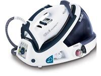 BRAND NEW SEALED TEFAL STEAM IRON