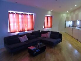 Two Bed Luxury Flat To Rent To Rent Bromley East Street