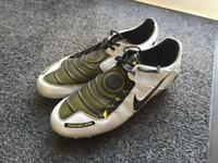 Football Boots Nike Total 90