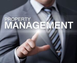 Flat Fee Property Management Services
