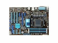 ASUS M5A78L/USB3 AM3+ Motherboard