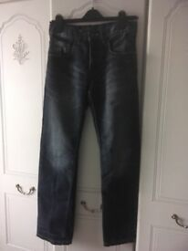 Men's/ boys jeans