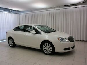 2016 Buick Verano LOWEST PRICE AROUND! COME GET IT BEFORE IT'S G